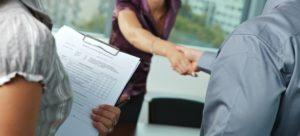 Oplopend personeelstekort bij bedrijven