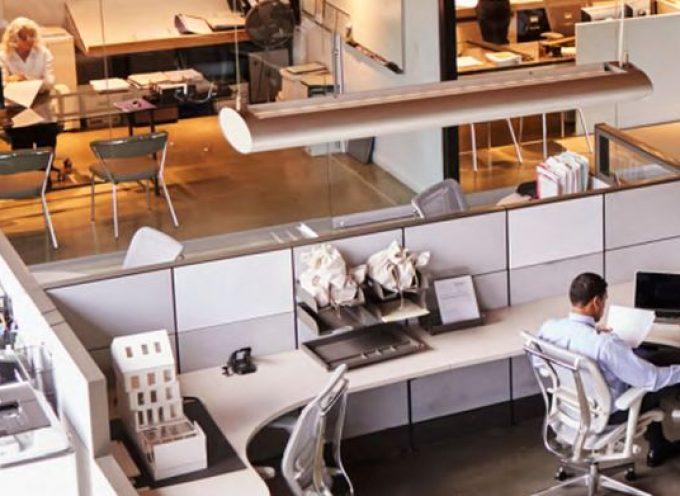 De toegevoegde waarde en toekomst van facility management