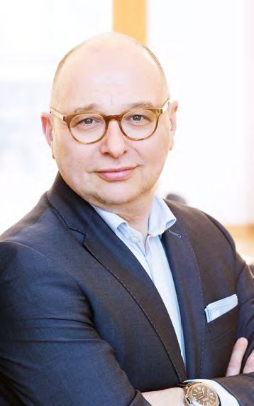 Jan Hoffmeister
