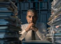 Uitstelgedrag managers veroorzaakt slecht gedrag personeel
