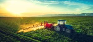 Woelen van verdicht grasland is maatwerk