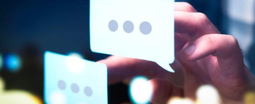 Moeten bedrijven altijd reageren op online recensies?