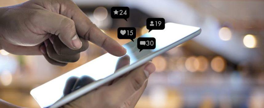 De psychologische factoren bij online reviews