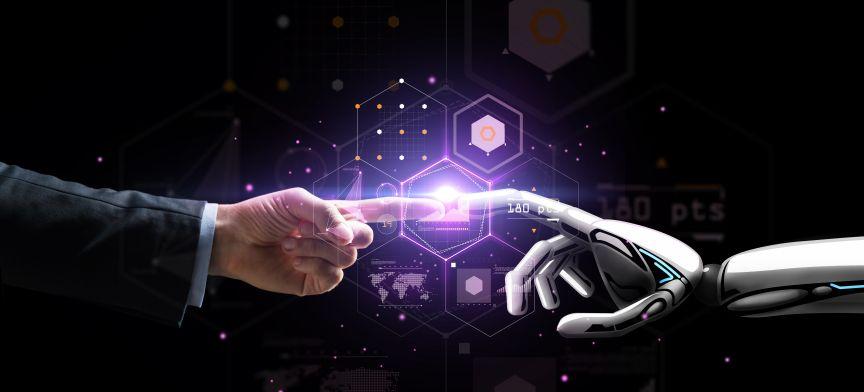 Consumentenacceptatie van Artificial Intelligence groeit