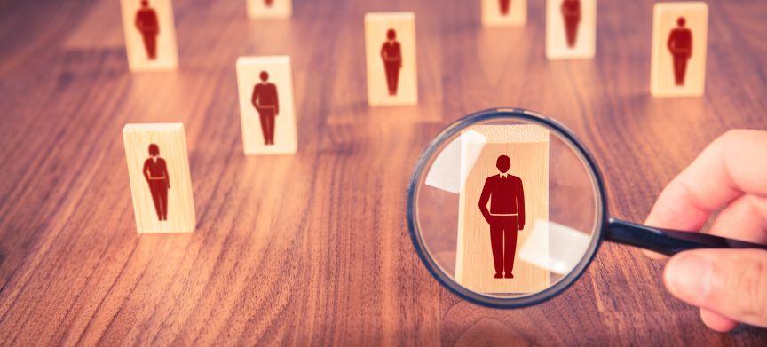 Kan social media leiden tot arbeidsmarktdiscriminatie?