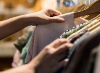 Recordaantal shirts komt Nederland in