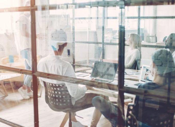 10 psychologische tips voor betere vergaderingen