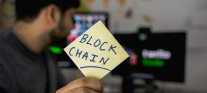 De veelbelovende technologie achter cryptocurrency