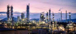 Industrie verwacht daling van investeringen in 2019