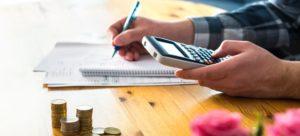 Meer huishoudens met inkomen boven 50000 euro