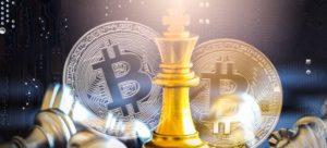 Lees je goed in als je gaat beleggen in cryptocurrency