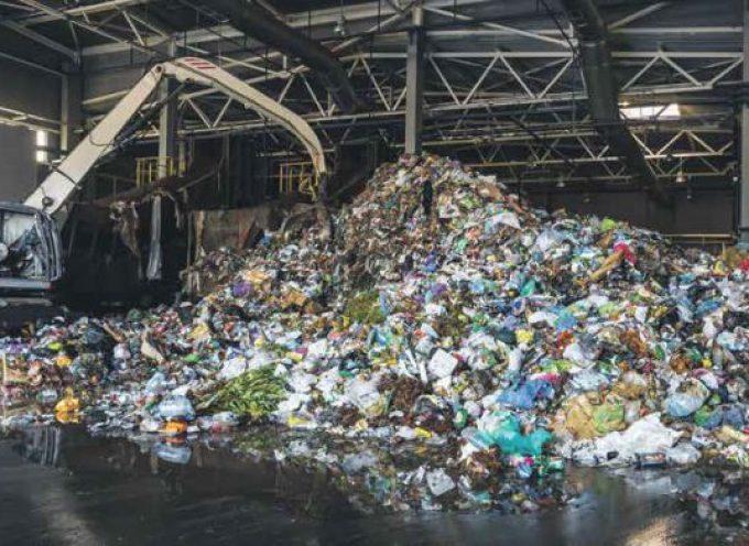 De rol van plastic in de verpakkingsindustrie