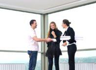 Beleggen in vastgoed als stevige basis
