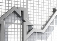Beleggen in vastgoed vraagt om organisatie