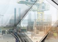 Digitalisering in de bouw: het mes dat aan drie kanten snijdt