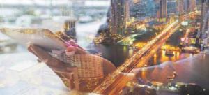 Smart buildings: digitalisering en duurzaamheid in de bouw