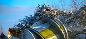 Rekenmodel stelt hoeveelheid gerecyclede grondstoffen gemeenten in kaart