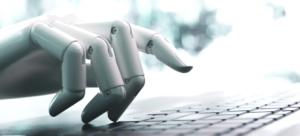 Hoeveel is een robotleven waard?