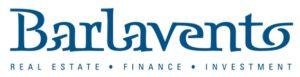 Barlavento logo
