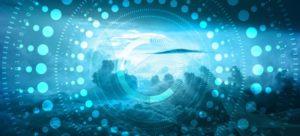Achter de wereld van de clouddiensten | PQR