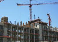 De veranderende behoefte aan commercieel vastgoed
