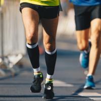 Compliance is een marathon, geen 100 meter sprint