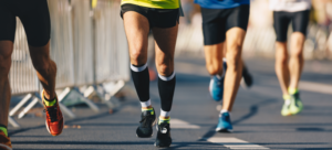 Compliance is een marathon, geen 100 meter sprint