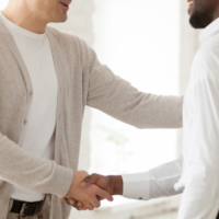 De kracht van dankbaarheid op de werkvloer