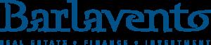 Logo Barlavento