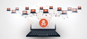 Datalekken & Phishing, wie hapt?