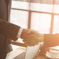 5 best practices voor een succesvolle salesafdeling