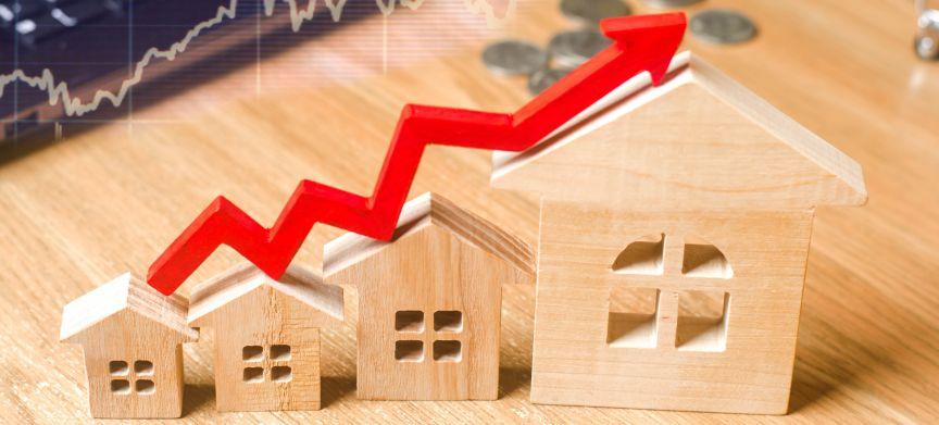 Het rendement van vastgoedfondsen anno 2019