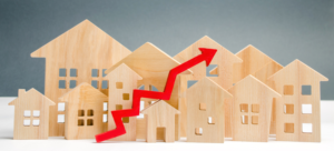 Investeer in de Nederlandse particuliere woningmarkt