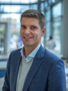 Dennis van de Wiel | KPMG