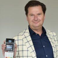 Krediet voor ondernemers via de pinautomaat