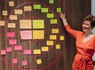 Certified Agile Leiderschap training nu ook in Nederland