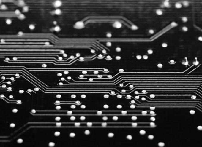 Nieuwe COBIT 2019© biedt praktische handvatten voor de governance van IT