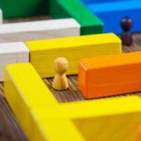 De dilemma's voor een wendbare organisatie