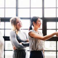 Strategisch managen van talenten laat mensen bloeien en groeien