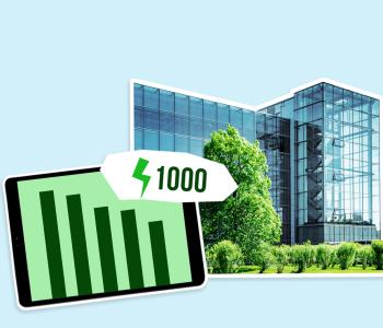 Bespaarregelaar | Greenchoice