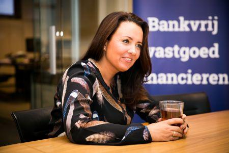 Vastgoed financieren volgens de innovatieve weg