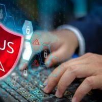 Organisaties nemen vaker cybersecuritymaatregelen