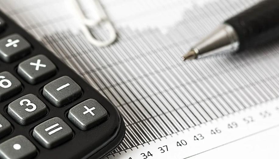 Kan ik een zakelijke lening afsluiten voor mijn bedrijf?