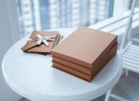 Tips voor bedrukte enveloppen en brievenbusdoosjes: gebruik het reclame-effect