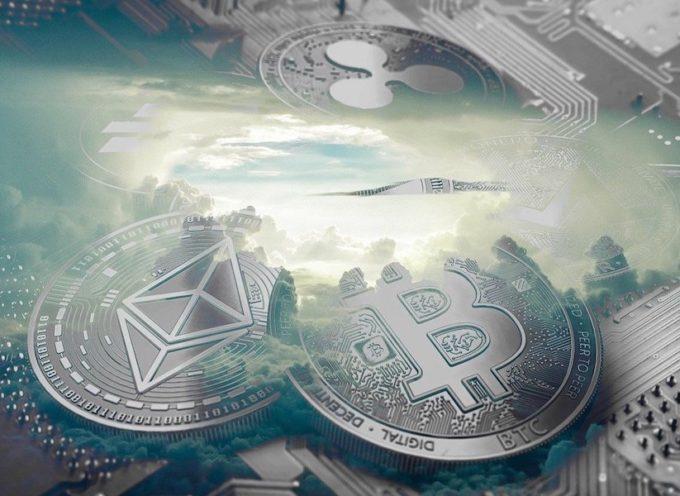 3 tips voor startende beleggers in cryptovaluta
