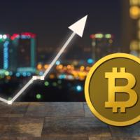 Waarom beleggen in Bitcoin een goede keuze is