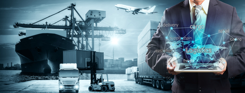 Supply Chain Collaboration anno 2020: 4 belangrijke succesfactoren
