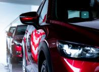Alles over de mogelijkheden van shortlease auto contracten