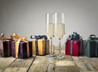 Zakelijke relatiegeschenken: 5 exclusieve en luxe voorbeelden