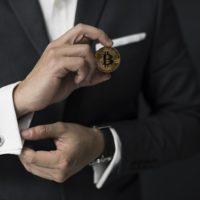 De mogelijkheden om salaris te laten uitbetalen in bitcoin